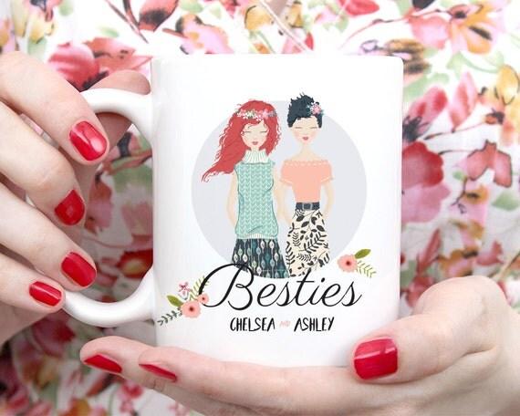 Best Wedding Gift Ideas For Best Friend: Gifts For Best Friends Presents For Best Friends Best Friend