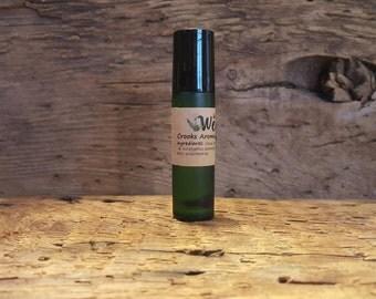 Crooks Aromatherapy | Essential Oil Blend | Wellness & Health | SALE!!