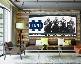 Notre dame wall art etsy for Notre dame home decor