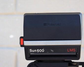 Polaroid LMS