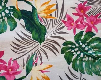 33 best images about Tropical Batik on Pinterest