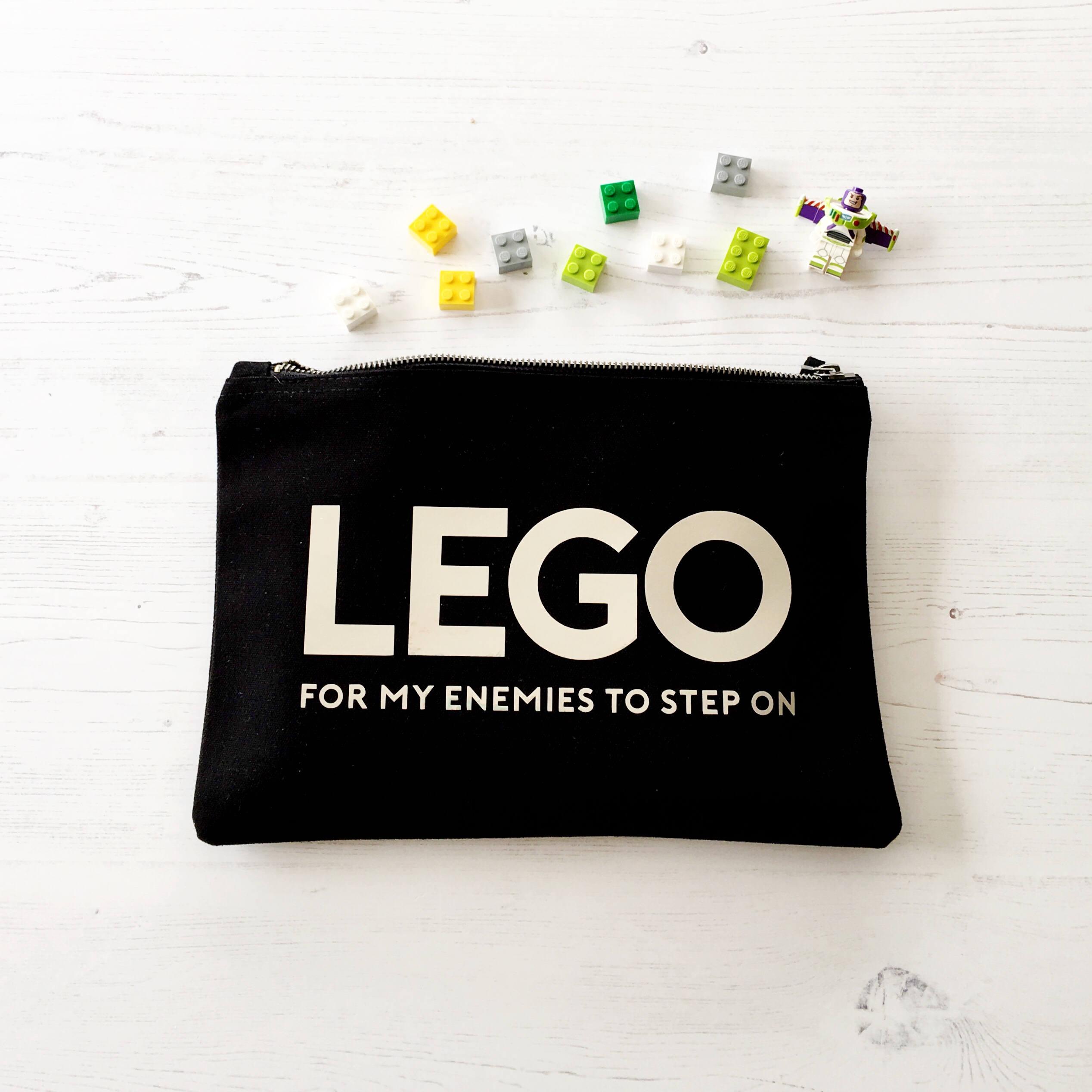 Lego Bag Birthday Gift Gifts For Boys Boys Bag Gift For