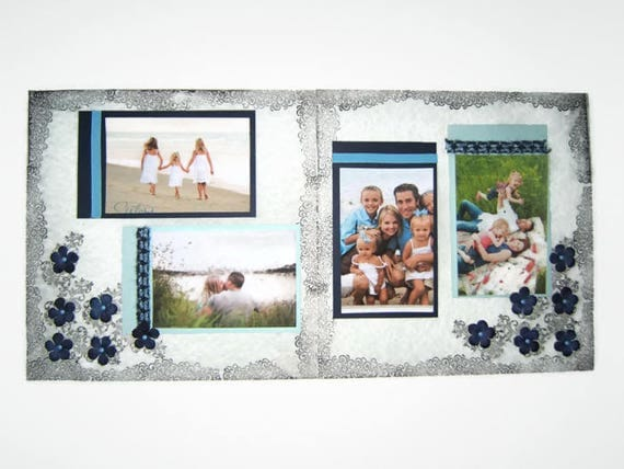 Wedding Scrapbook Pages   Premade wedding scrapbook layouts   12 by 12 wedding  scrapbook pages   family scrapbook pages   flower pages from  Wedding Scrapbook Pages   Premade wedding scrapbook layouts   12  . Premade Wedding Scrapbook. Home Design Ideas