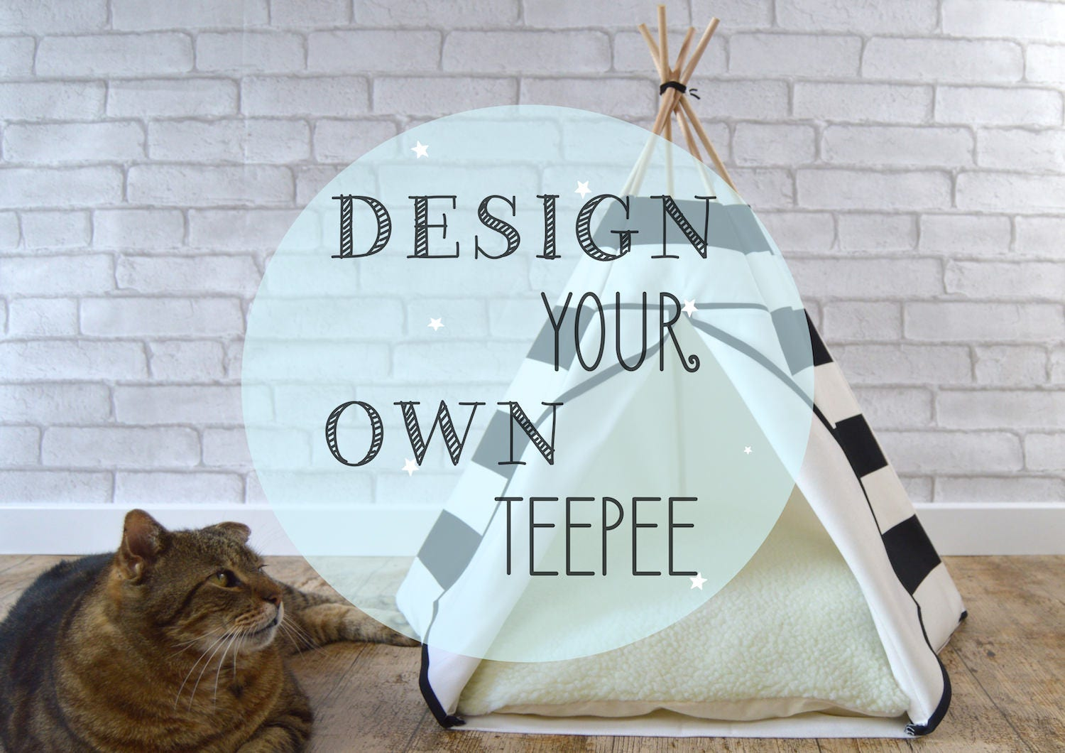 Dog crib for sale philippines - Cat Bed Cat Teepee Dog Teepee Design Your Own Teepee