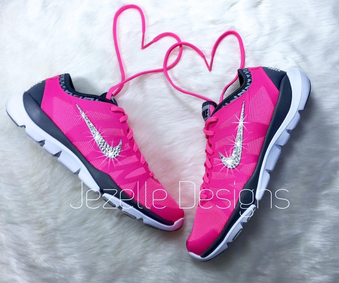 Hot Pink Glitter Nike Shoe Nike Mercurial Superfly 2 Weight Chart ... 2780fdfbf