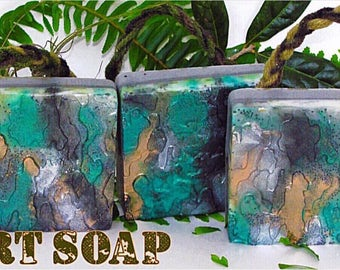 MENS SOAP,man soap,mens grooming,outdoorsman,husband gift,dad gift,military man,camouflage soap,camouflage,mens soap,man skin care