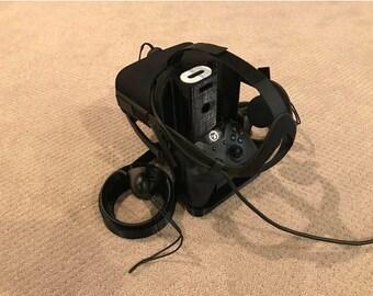 Oculus Rift Stand