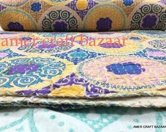 Suzani quilt | Etsy : suzani quilt - Adamdwight.com