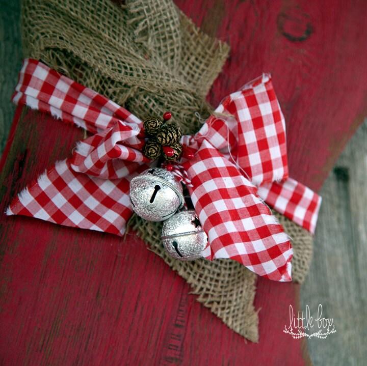 Christmas stocking Christmas decorations Christmas decor