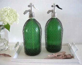 Trink- & Barzubehör - Vintage | Etsy DE | {Barzubehör 49}