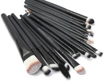 Makeup Brushes Make up Brushes Makeup Brushes Set Cosmetic