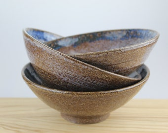 Medium Ramen Bowls