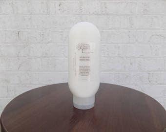 Goat Milk Lotion (8 oz.)