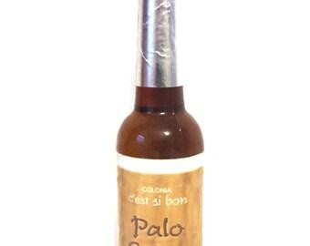 Agua de Palo Santo