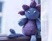 Comforters to crochet