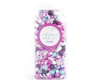 Sweetapolita Tutu Sweet Sprinkle Mix 5.8 Oz