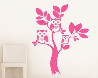 Rainbow Unicorn Amp Stars Mural Wall Sticker Girl S