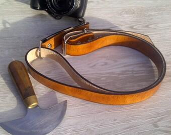 Leather Camera Strap,Dslr Leather Camera Strap,Canon Leather Camera Strap,Nikon Leather Camera Strap, Camera Straps,Casio Camera Strap,Cam