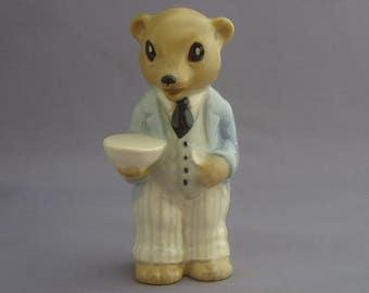 Wade Father Bear - Goldilocks and the Three Bears