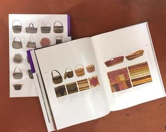 Book (Hardback) - Twined Together: Kunmadj Njalehnjaleken Edited by Dr Louise Hamby
