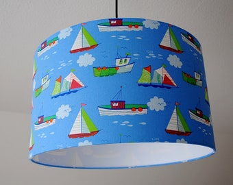 "Ceiling lamp ""Regatta"""