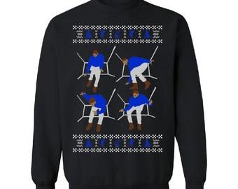 Drake sweater   Etsy