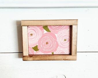 5x7 floral prints etsy for 5x7 room design