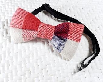 Bow tie | Adjustable tie