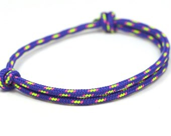 KOMIMAR surfer bracelet WAIKIKI - bracelet - Bangle - Friendship Bracelet