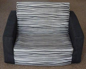 Flip Out Sofa Cover