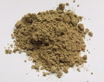 Seaweed Powder **100g**