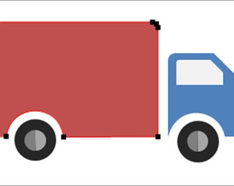 Overnight Freight Charge - Additional