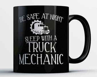 funny trucks etsy. Black Bedroom Furniture Sets. Home Design Ideas