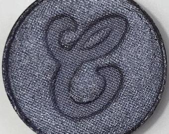 Silver Blue - Eyeshadow