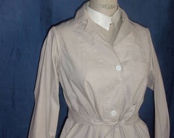 blouse vintage work, or old country