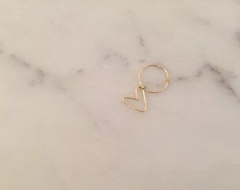 Good Love Ring