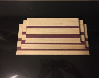 Cheese Board: Set of 3