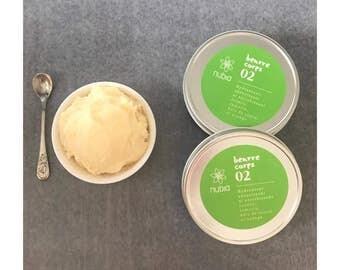 Jasmine body butter. 80 g