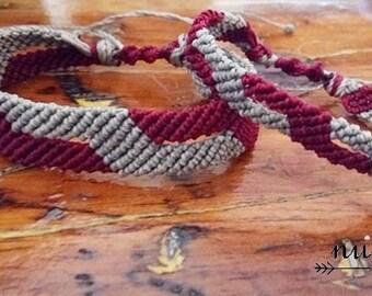 Pack bracelets