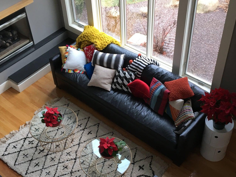 Living Room - Home design service, I design it, you buy it all ...