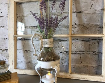 Coffee Carafe Repurposed