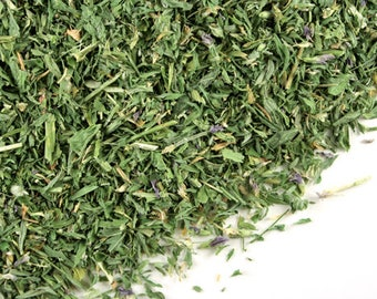 Alfalfa Leaf Cut 1 oz