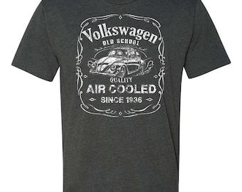 Volkswagen Tee Shirt