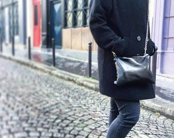 Bag Sev