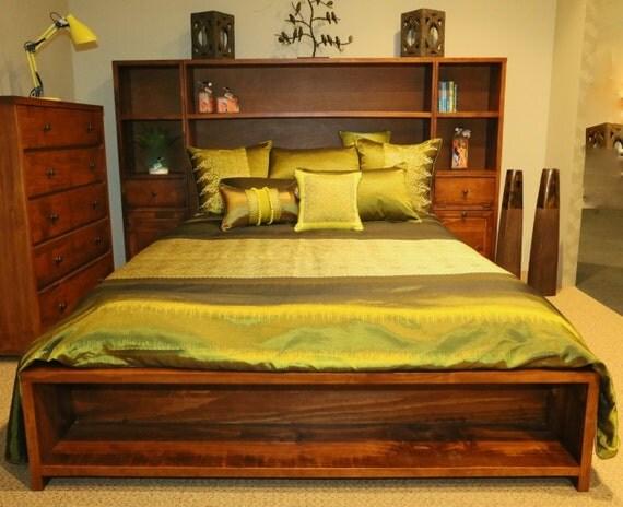 suzette sammlung aztekische gelbe und gr ne bettw sche. Black Bedroom Furniture Sets. Home Design Ideas