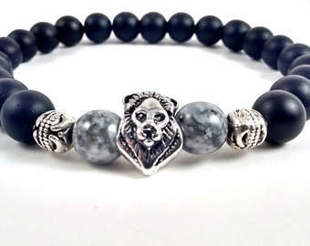 Items similar to Lion of a different color on Etsy