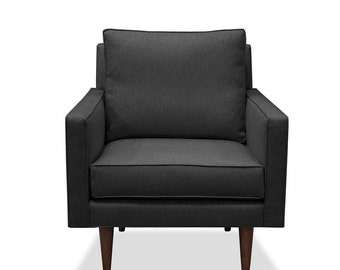South Cone Home Stan Lounge Chair
