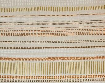 Lee Jofa Saybrook Linen Fabric by the yard