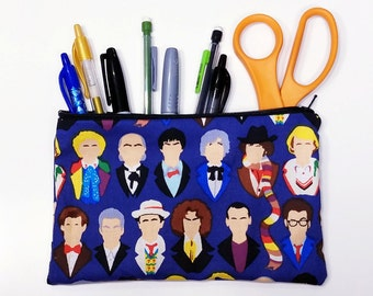 """Shop """"doctor who"""" in Bags & Purses"""