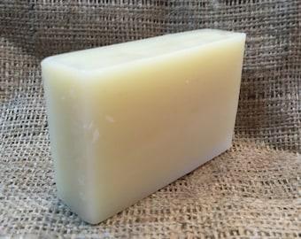 Goat Milk Soap 100gr.